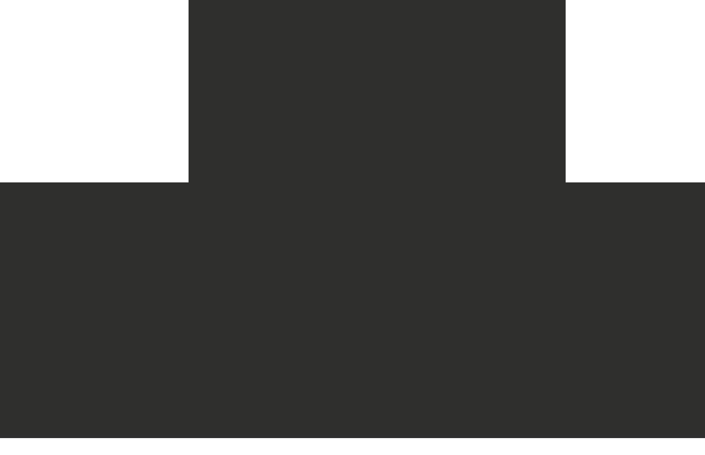 Manor 402
